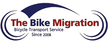 The Bike Migration